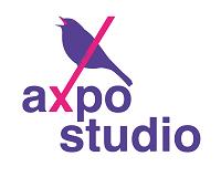 Axpostudio